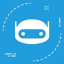 تصویر ربات فروشگاهی تلگرام
