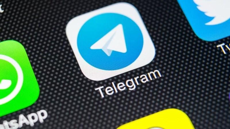 تلگرام تنها راه کسب و کار شما نیست