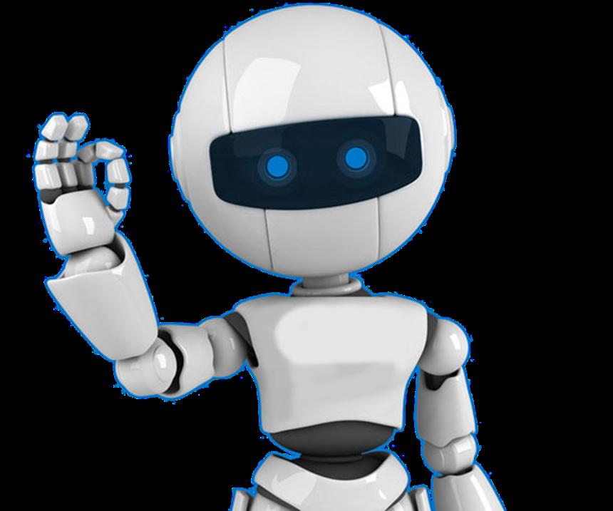 5 شاخصه ربات تلگرام برای فروشگاه آنلاین