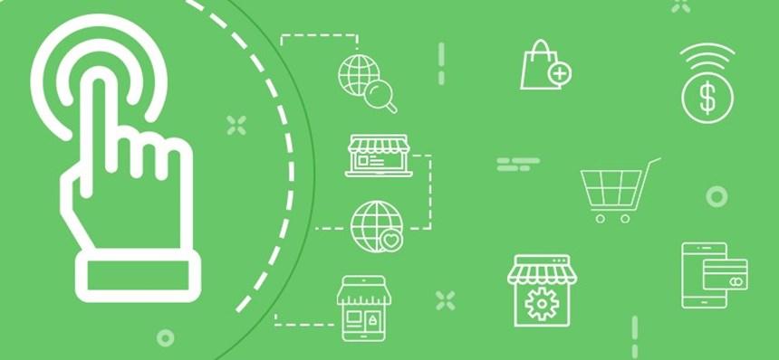 عوامل مهم در انتخاب سیستم فروشگاه آنلاین