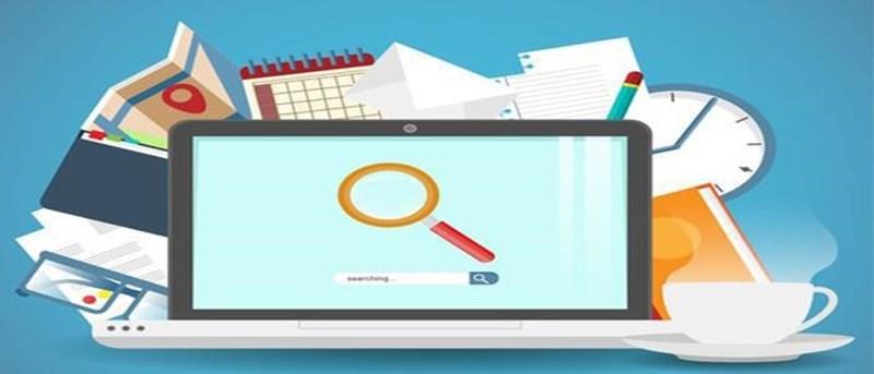 آموزش طراحی فروشگاه اینترنتی حرفه ای