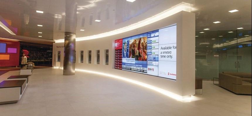فروشگاههای اینترنتی، غولهای کسب و کار ایران در سالهای آینده