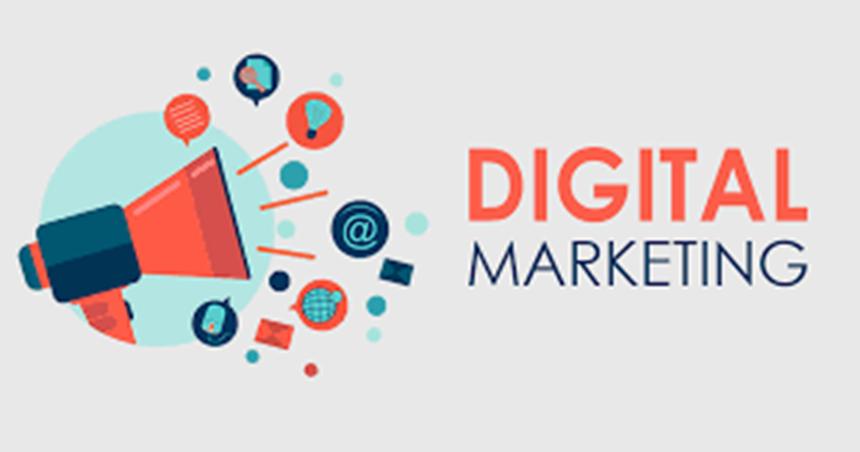 مزایا ومعایب دیجیتال مارکتینگ