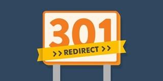 انتقال آدرس های URL قدیمی به جدید جهت حفظ SEO