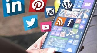همه چیز درباره رابطه شبکه های اجتماعی و فروشگاههای آنلاین
