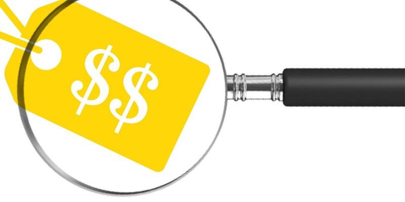 اصول قیمت گذاری در فروشگاههای اینترنتی