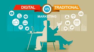 از حجره تا مرورگر - مراحل راه اندازی فروشگاه اینترنتی برای کسب و کارهای سنتی