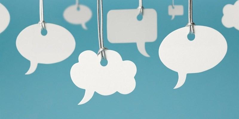 ایجاد انجمن، چگونه به فروشگاه آنلاین کمک میکند؟