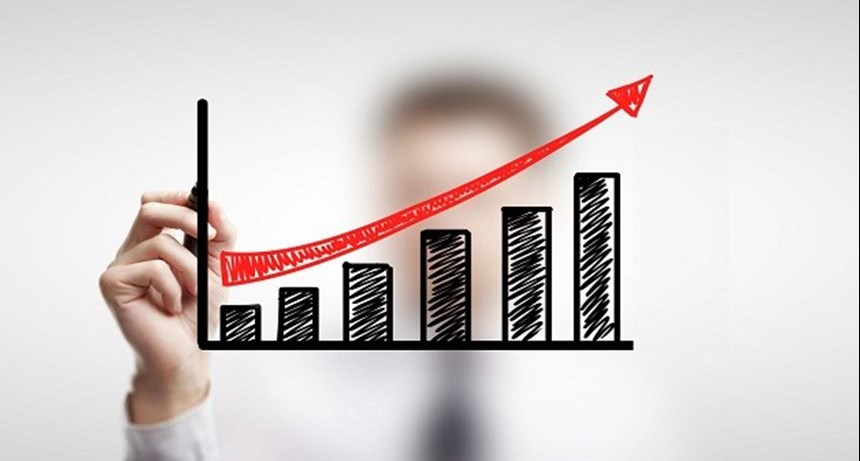 تاثیر سرعت سایت فروشگاهی بر نرخ فروش