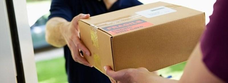 بهترین راه های ارسال کالا برای فروشگاه های اینترنتی