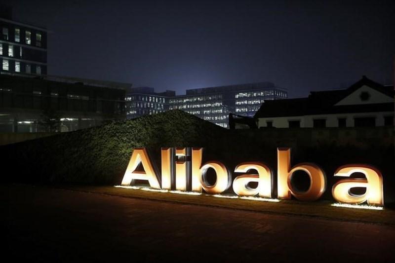 داستان فروشگاه آنلاین علی بابا