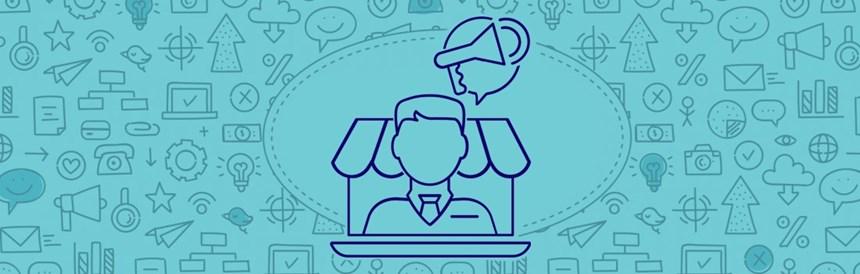چگونه کسب و کار اینترنتی راه اندازی کنیم؟