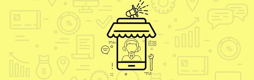 یک سایت فروشگاهی باید چه ویژگی هایی داشته باشد؟