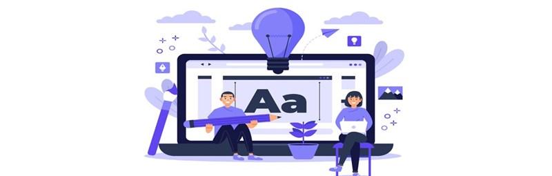 ویژگی های ظاهری مهم در طراحی فروشگاه اینترنتی کدامند و چقدر اهمیت دارند؟