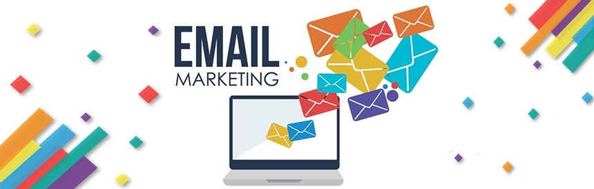تکنیکهای ایمیل مارکتینگ و اهمیت آن در بازاریابی دیجیتال