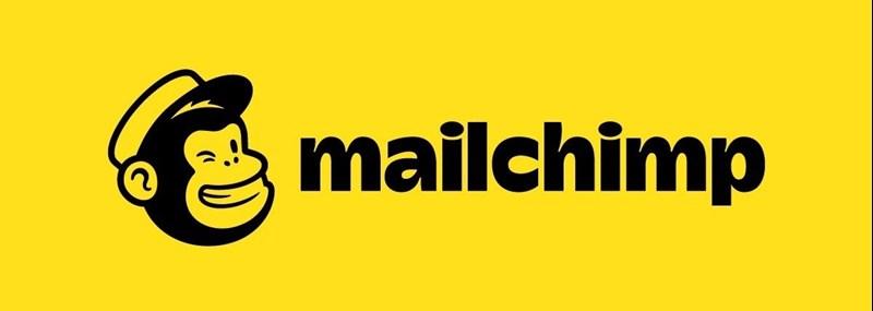 چگونه ایمیل مارکتینگ کنیم ؟ Mail chimp چیست؟