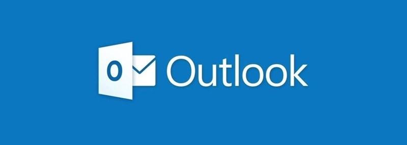 چگونه اکانت جدید در اوت لوک (Outlook) ثبت کنیم؟
