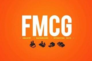 کالاهای FMCG چیست؟