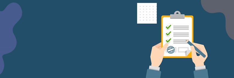 اطلاع رسانی تغیرات قوانین و مقررات سایت فروش گستر