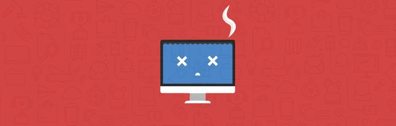 مشکلات اخیر در دسترسی به وبسایت ها