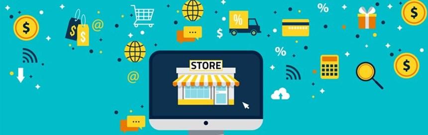 ویژگی ضروری یک فروشگاه اینترنتی