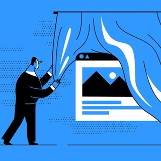 چرا فروشگاه اینترنتی شما در نتایج گوگل نیست؟