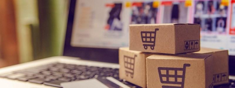 5 اشتباه رایج در فروش اینترنتی