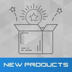 تصویر محصولات جدید