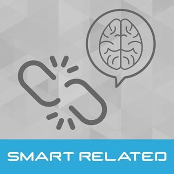 تصویر کالاهای مرتبط هوشمند
