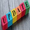آپدیت جدید سیستم فروش گستر، نسخه 7.4