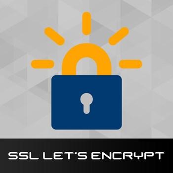 تصویر SSL نامحدود