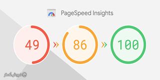 روش های بهینه سازی سرعت سایت