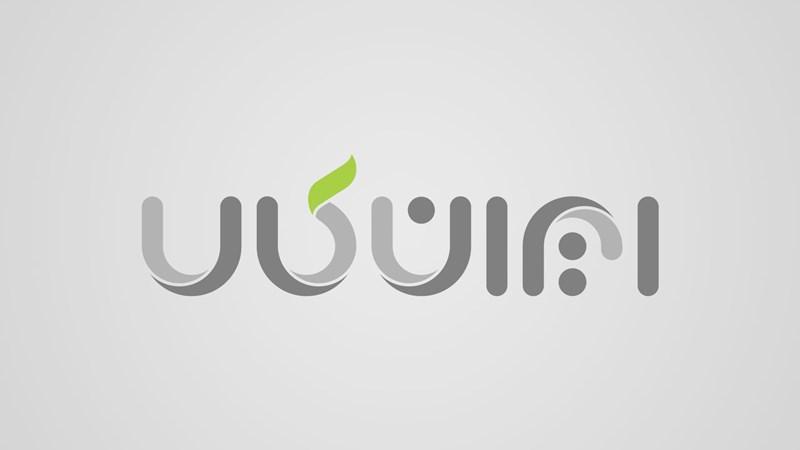 مصاحبه شبکه تلویزیونی ایران کالا با مدیر عامل شرکت آرسینا