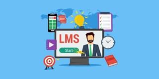 LMS چیست؟