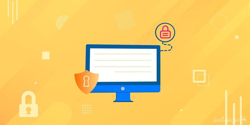باج افزار( Ransomware) تهدیدی برای همه سایت ها