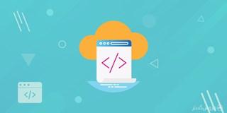 بهترین زبان های برنامه نویسی