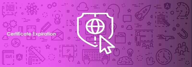 آپدیت SSL Let's Encrypt