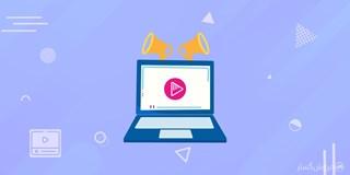 اصول بازاریابی ویدیویی